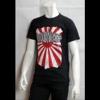 Tシャツ/LOUDNESS/ラウドネス/バンド/ロック/メタル/