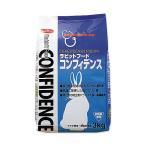 ショッピングうさぎ 【送料無料】コンフィデンス(3kg)