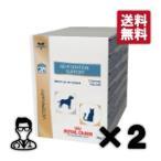 【送料無料】犬猫【電解質サポート パウダー:29g×15袋】×【2箱】ロイヤルカナン