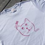 さくらちゃんTシャツ