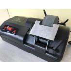 電動式 水砥ぎ機 水を使うから焼き戻しを押さえる!低速回転で初めてでも安心 アルファ工業 E-5200 保証つき 見本品/箱いたみあり特価 再入荷1/9
