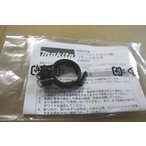makita 落下防止に マキタ インパクト等に ソケットホルダセット品 A-54031