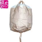 10枚組【モリリン】 【産廃用 フレコン Eパック】 コンテナ バック1t用 UV耐候0.5%配合