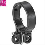 makita 落下防止に 新品 マキタ インパクト等に ソケットホルダセット品 A-54031