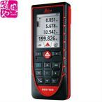 DISTO-D510 TAJIMA タジマツール ライカ レーザー距離計