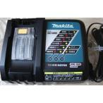国内正規流通品 makita マキタ スライド式充電器 DC18RC BL1430・BL1830等の充電に