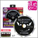新品 山真 125×8 オールダイヤモンドD8窯業系サイディング用CYT-YSD-125D8