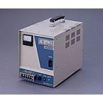 【送料無料】 アズワン 交流安定化電源 1-3021-02 《電気計測機器》