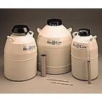 【送料無料】【代引不可】 アズワン 凍結保存容器 4-4007-03 《保温・凍結保存容器》