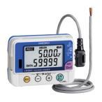 日置 (HIOKI) 電圧ロガー LR5041