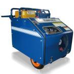 【代引不可】 丸善工業 低騒音油圧ユニット U-070S 【大型】