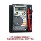 マルチ計測器 ポケットマルチメータ MCD-007 《テスター・検電器》