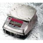 オーハウス (OHAUS) デジタルはかり V3000シリーズ(防水タイプ) V31XW301JP (80252214)