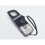 【ポイント10倍】 TASCO (タスコ) アナログクランプテスタ TA451KD