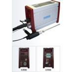 【ポイント5倍】 【送料無料】 ホダカ (HODAKA) 工業用燃焼排ガス分析計 HT-3000