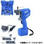 【送料無料】 TASCO (タスコ) タスコ電動フレアツール(新冷媒対応) TA550VR