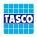 TASCO (タスコ) 消火器設置台 TA999HD