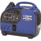 ヤマハ (YAMAHA) ポータインバータインバータ式 EF900IS (251-7779) 《ガソリン発電機》