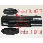 FMVNBP189 10.8V 48Wh FUJITSU ノートパソコン 交換用バッテリー laptop battery