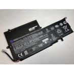 788237-2C1 11.4V 56Wh HP ノート PC ノート PC ノートパソコン 純正 交換用バッテリー laptop battery 電池