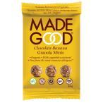 グラノーラ メイドグッド (MADE GOOD) チョコレートバナナ 24g