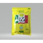 ドクターミールオリジナル 低タンパク・高カロリー 小麦粉不使用 でんぷんパスタ 500g