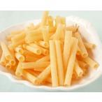 ドクターミールオリジナル 低タンパク・高カロリー 小麦粉不使用のでんぷんマカロニ 250g