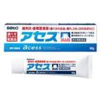 アセス 60g 歯肉炎治療剤(薬用歯磨き剤) [第3類医薬品]