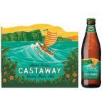 ビール コナビール キャスタウェイ IPA 6.0% 355ml beer