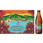 ビール コナビール ハナレイ IPA (フルーツIPA) 4.5% 330ml beer