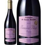 ボジョレー・ヴィラージュ・ヌーボー 2014 ドメーヌ・ド・オート・モリエール 赤 ※11月20日以降のお届け wine