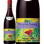 ボジョレー・ヴィラージュ・ヌーボー 2014 ドミニク・ローラン 赤 ※11月20日以降のお届け wine
