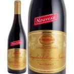 ボジョレー・ヴィラージュ・ヌーボー キュヴェ・スペシャル ヴィエイユ・ヴィーニュ 2014 ドメーヌ・レ・グリフェ 赤 ※11月20日以降のお届け wine