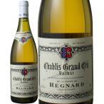 Dragee wine w bg15070121