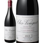 ワイン ブルゴーニュ クロ・ヴージョ 2014 ローラン・ルーミエ 赤 wine