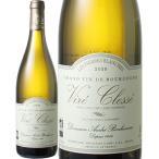 Dragee wine w bg15132842
