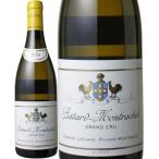 ワイン ブルゴーニュ バタール・モンラッシェ 2014 ドメーヌ・ルフレーヴ 白 wine