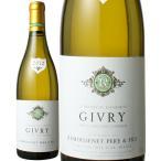 Yahoo! Yahoo!ショッピング(ヤフー ショッピング)ワイン ブルゴーニュ ジヴリ・ブラン レ・プレフェール・デュ・アンリ4世 2012 ルモワスネ 白 wine