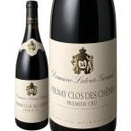 ワイン ブルゴーニュ ヴォルネイ プルミエ・クリュ クロ・デ・シェーヌ 2011 ラトゥール・ジロー 赤