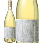 ワイン アメリカラブ・ホワイト (マルサンヌ、ルーサンヌ、 グルナッシブラン、 ピクプール) 2018 ブロック・セラーズ 白