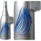 Dragee wine w ch12081612