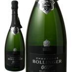 ワイン シャンパン ボランジェ 007 スペクター・リミテッド・エディション 専用ボックスつき 2009 白 wine