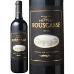 ワイン フランス南西部 シャトー・ブースカッセ 2013 ドメーヌ・アラン・ブリュモン 赤 ※ヴィンテージが異なる場合がございます