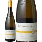 Dragee wine w fr16100101