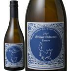 ワイン ドイツ アイスワイン グリューナー・シルヴァーナー 375ml 2009 クライネン・フリッツ 白
