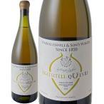 ワイン ジョージアオレンジワイン ルカツィテリ クヴェヴリ・ワイン 2019 クヴェヴリ・ワイン・セラー 白