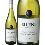 ワイン ニュージーランドシレーニ・エステート セラー・セレクション・ソーヴィニヨン・ブラン 2020 白