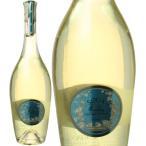 ワイン アメリカ ソフィア リースリング モントレー・カウンティ 2016 フランシス・コッポラ 白  wine