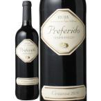 Yahoo! Yahoo!ショッピング(ヤフー ショッピング)ワイン スペイン プレフェリード クリアンサ 2010 ヴィーニャ・エルミニア 赤 wine