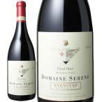 ワイン アメリカ オレゴン ピノ・ノワール エヴェンスタッド・リザーヴ 2014 ドメーヌ・セリーヌ 赤 wine